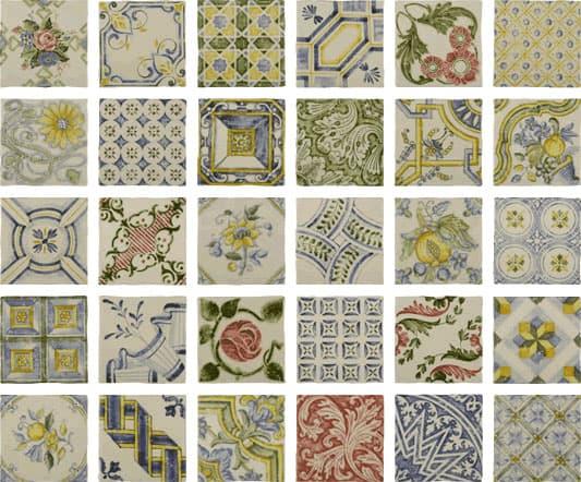 backsplash-patchwork-tile-aranda-vives.jpg