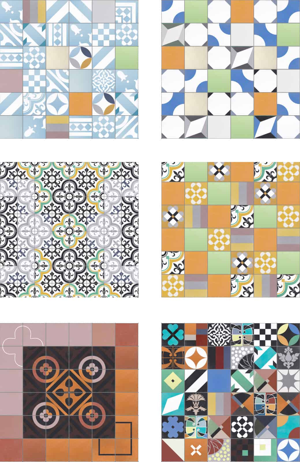 View in gallery modern-patchwork-tile-designs-purpura.jpg
