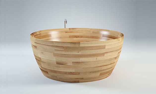 round-wood-bathtub-munai-ash-1.jpg