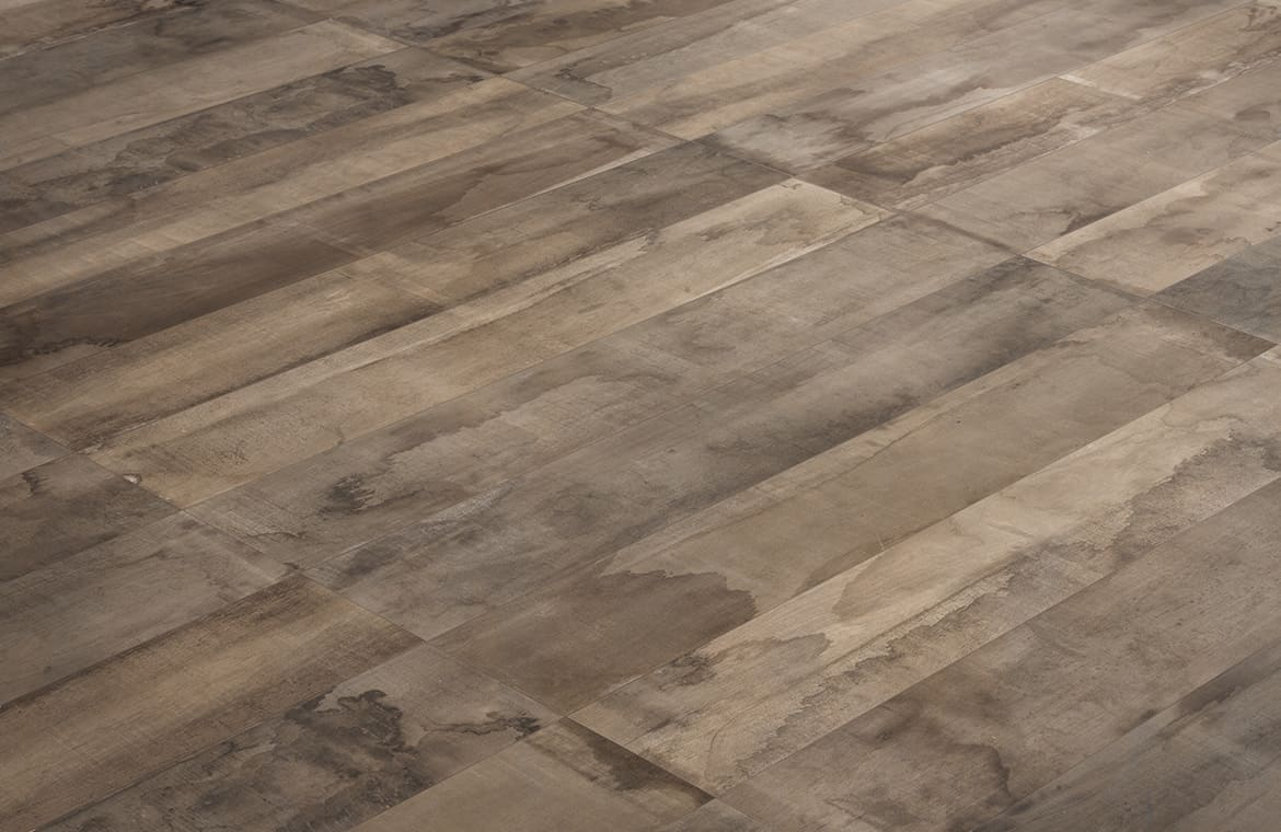 floors importance look like of wood tiles that tile grout floor can and really half color the