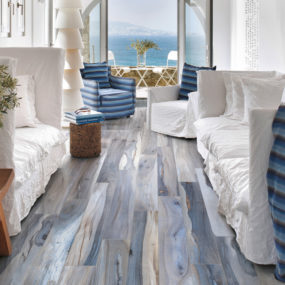 Tiles Design Ideas, Inspiration, Photos   Trendir