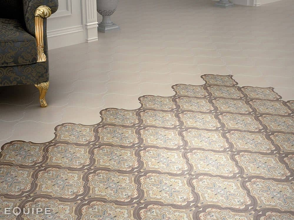 Unusual 1 Ceramic Tile Huge 16X16 Ceiling Tiles Clean 16X16 Ceramic Tile 2 X 8 Subway Tile Youthful 24X24 Ceiling Tiles Bright2X2 Ceiling Tiles 21 Arabesque Tile Ideas For Floor, Wall And Backsplash