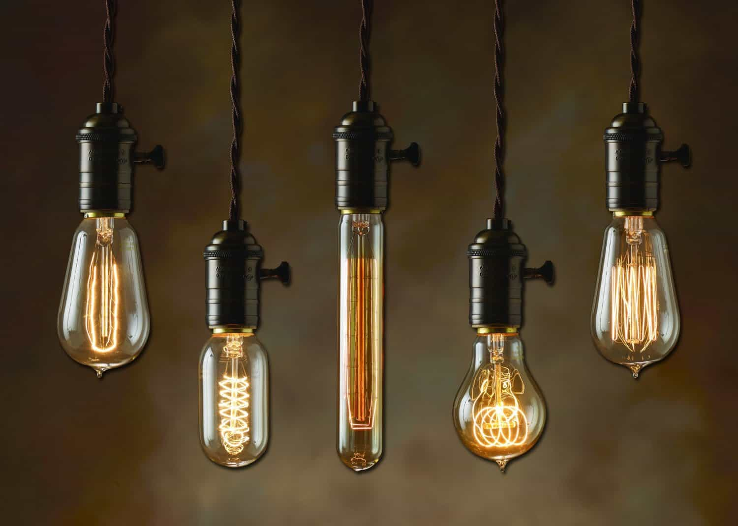 hanging light bulb lowes bulbs brilliant chandeliers design edison chandelier