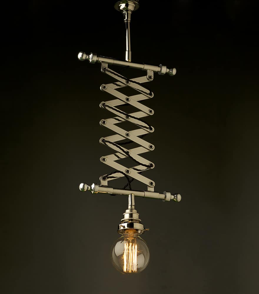 Edison bulb light ideas 22 floor pendant table lamps - Ceiling lights and chandeliers ...