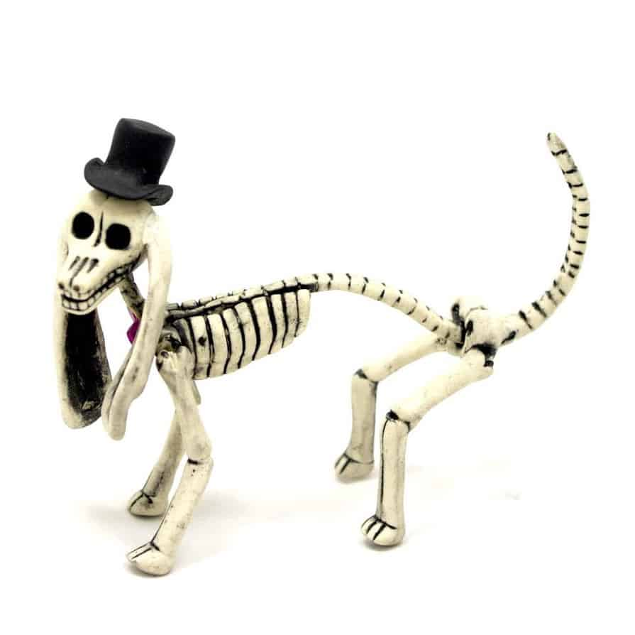 Day of the dead decor its the new halloween view in gallery day of the dead decor dog2g dailygadgetfo Choice Image
