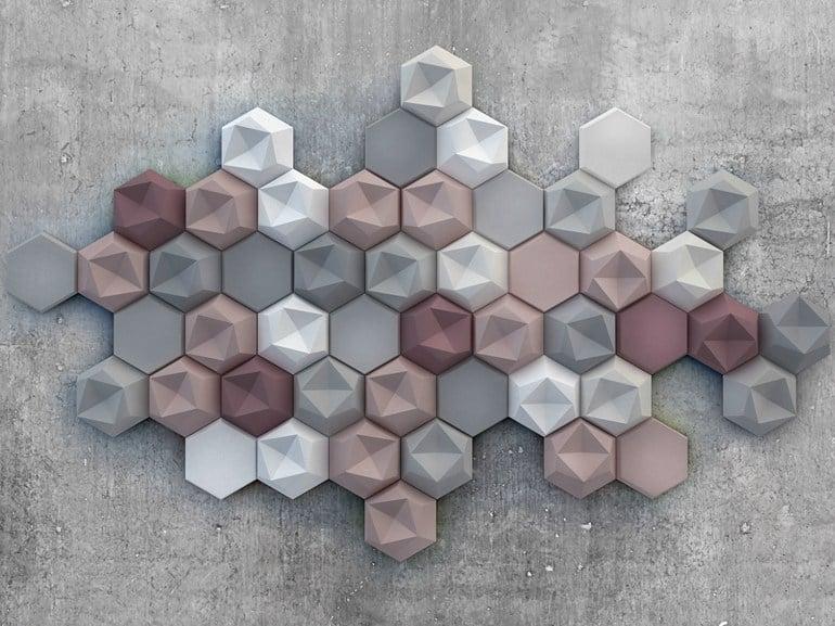 Comfortable 12 X 12 Ceiling Tiles Thin 12X24 Ceramic Tile Clean 2 By 2 Ceiling Tiles 2 X 4 Ceiling Tile Youthful 2 X 4 Ceiling Tiles Dark2X2 Acoustical Ceiling Tiles 21 Unusual Tile Ideas