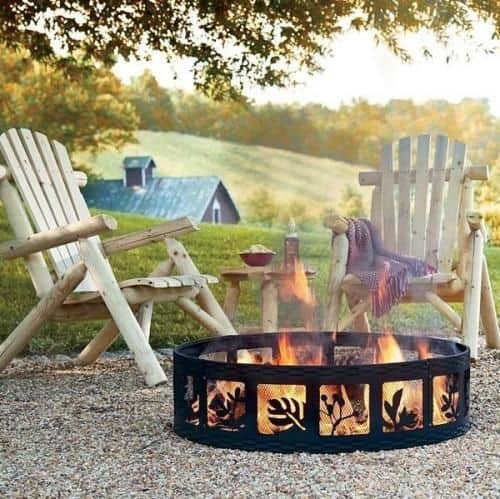 adorable-fire-ring-design.jpg