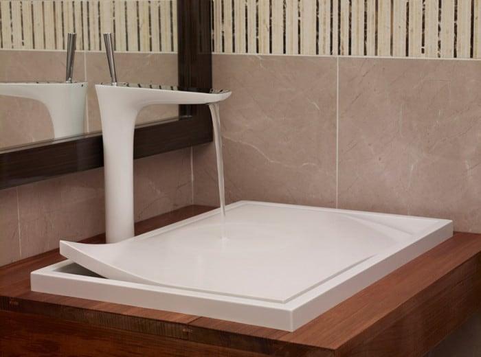view in gallery unusual creative bathroom sinks 17jpg - Unique Bathroom Sinks