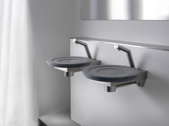 view in gallery unusual creative bathroom sinks 23jpg - Unique Bathroom Sinks