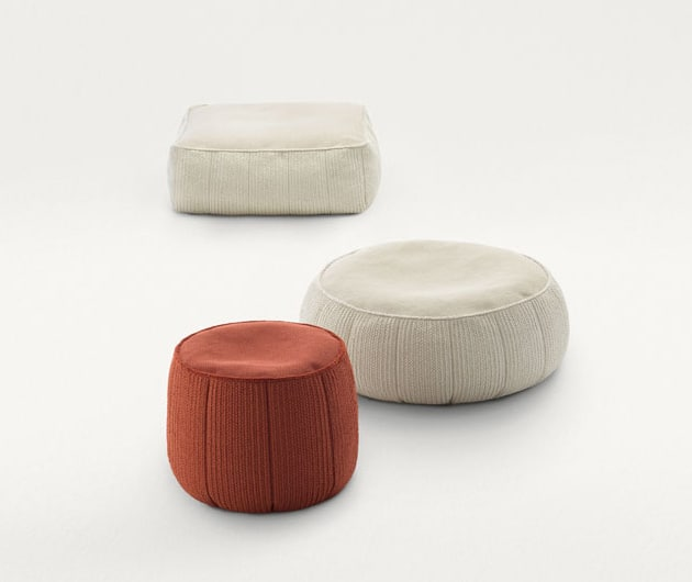 poufs-for-modern-rooms-paola-lenti.jpg