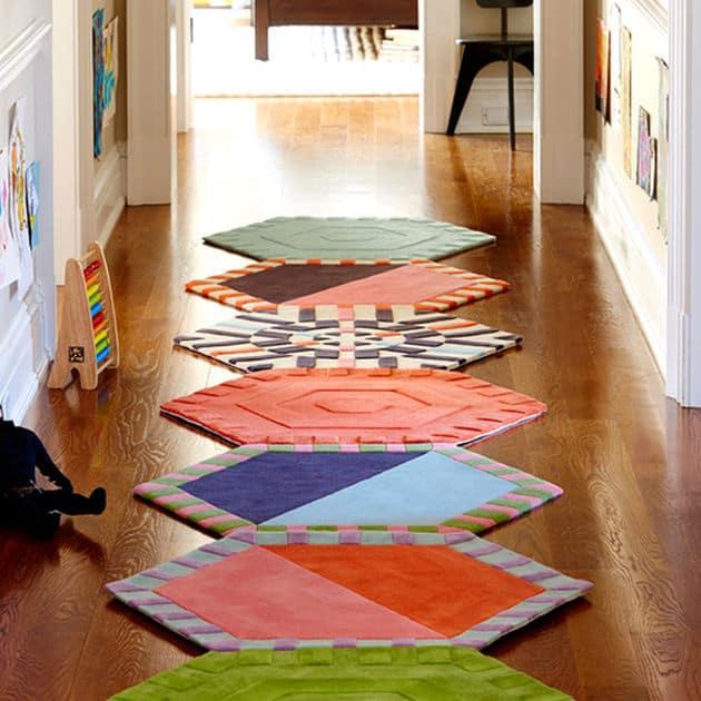 17-artsy-area-rugs-extra-wow-factor.jpg