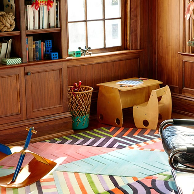 17a-artsy-area-rugs-extra-wow-factor.jpg