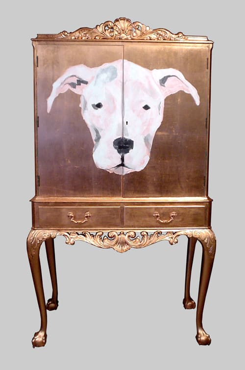 Furniture inspired by animals 20 fun shaped designs for Design furniture replica germany