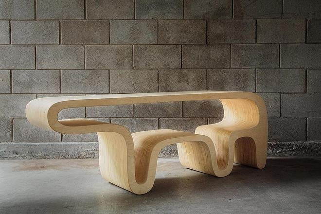 Ordinaire View In Gallery 3 Furniture Designs Inspired Animals