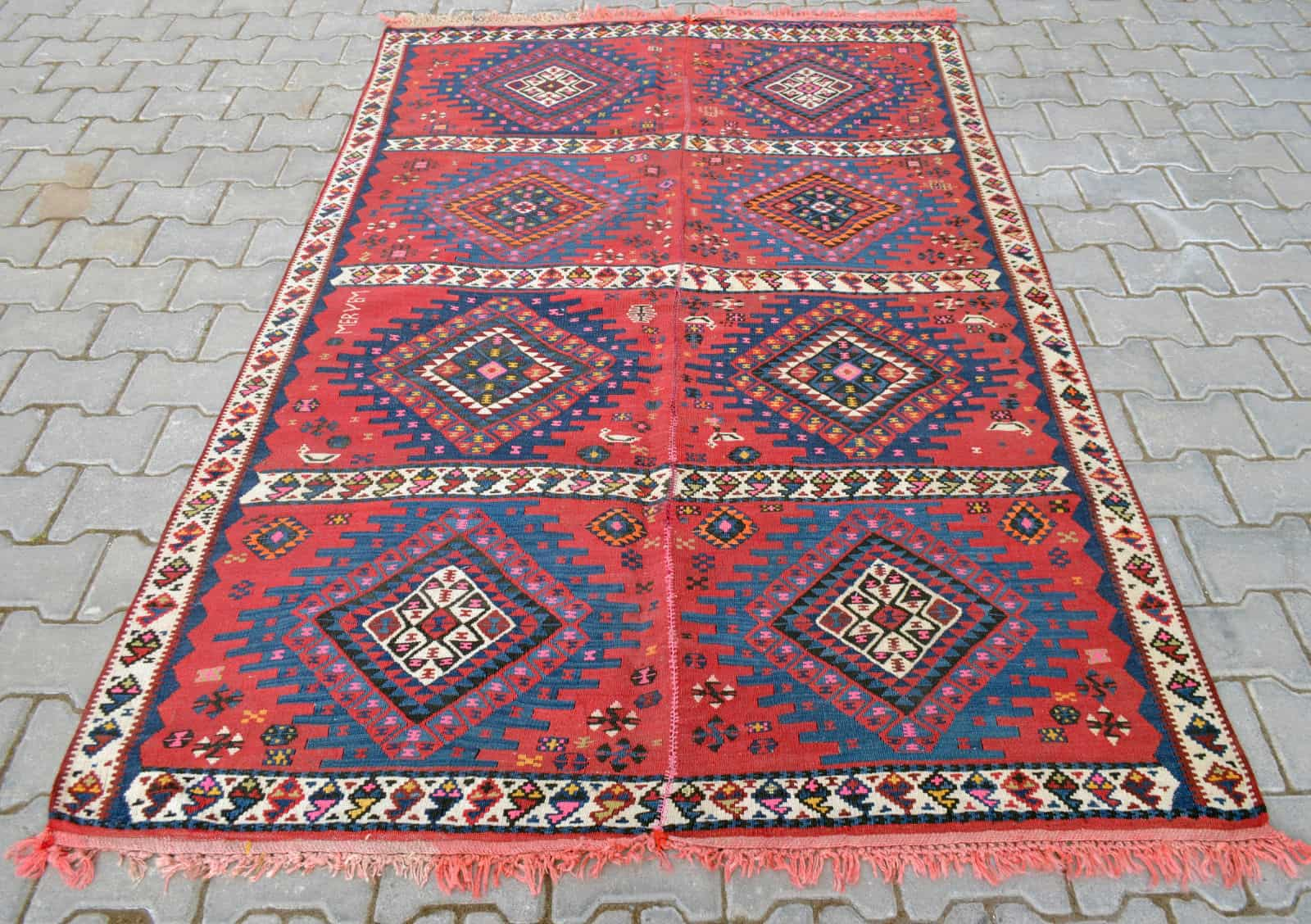 navajo the of rug photo ebay beautiful x rugs community