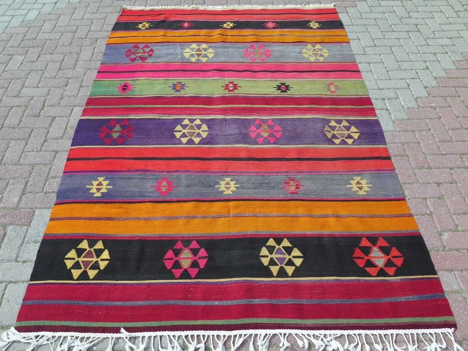 Modern Turkish Rugs Area Rug Ideas