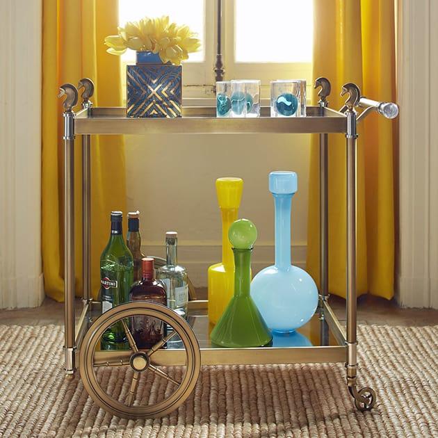 antiqued-brass-bar-cart-jonathan-adler.jpg