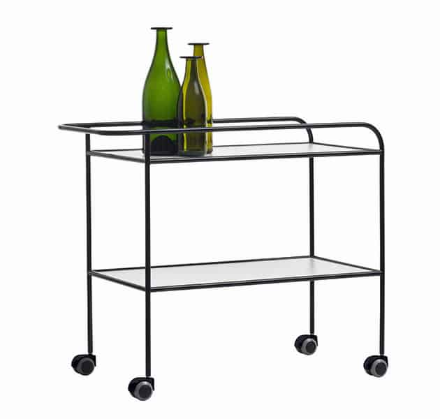 bar-cart-steel-pipe-drink-trolley-northern-icon.jpg