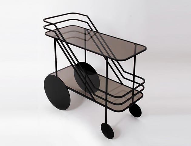 black-rolling-bar-cart-barneys-ny.jpg