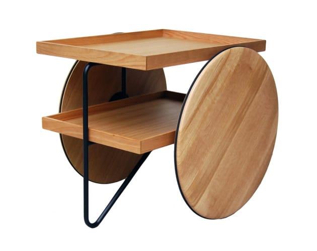 casamania-chariot-bar-cart-in-oak-wood.jpg