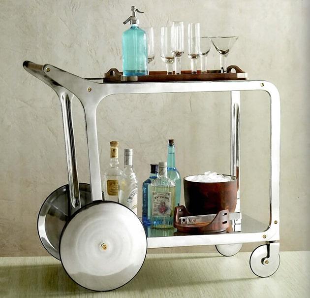 circa-aluminum-bar-cart-roost.jpg
