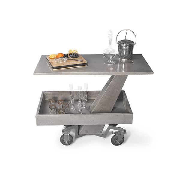 concrete-bar-cart.jpg