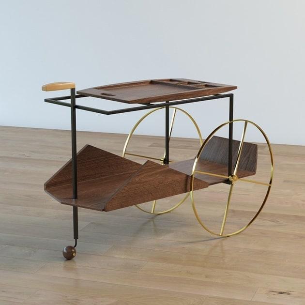contemporary-tea-trolley-jz-jorge-zalszupin.jpg
