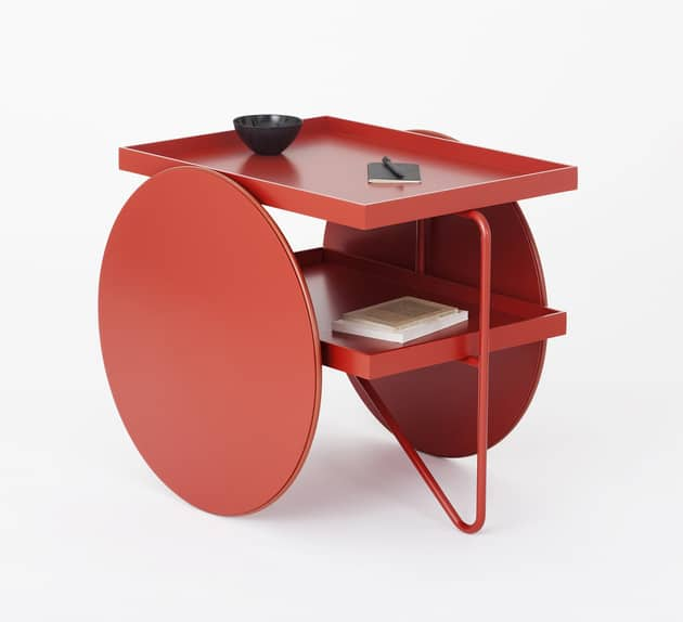 red-chariot-mobile-table-large-casamania.jpg