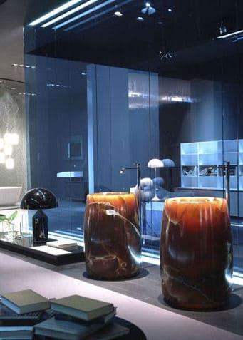 antonio-lupi-barrel-washbasins-in-onix.jpg