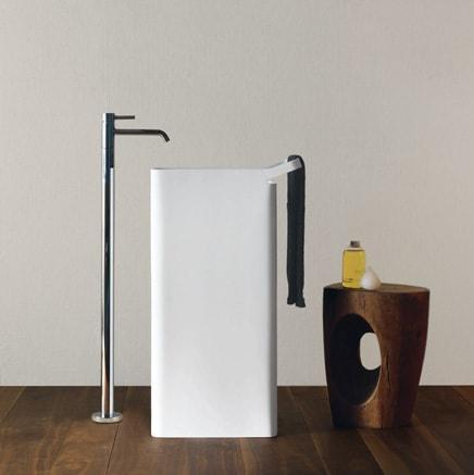 free-standing-wash-basins-kos-lab03.jpg