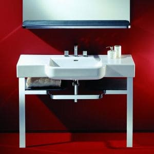 contemporary-bathroom-console-laufen-form.jpg
