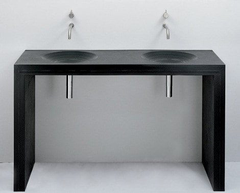 double-vanity-console-maxim-made-slate.jpg