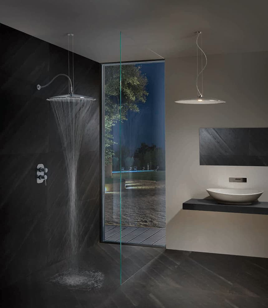 contemporary shower heads wwwpixsharkcom images
