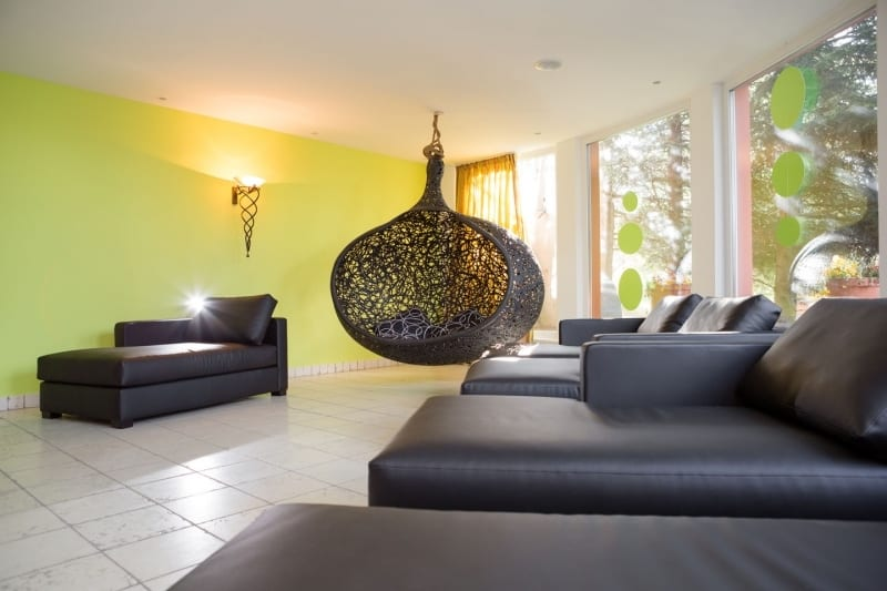 If You Like The Idea Of Hanging Around Inside Your Home Then Should Definitely Check Out These