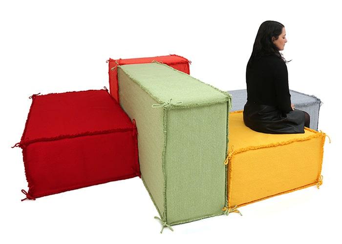 Unusual Sofas 20 Creative Designs