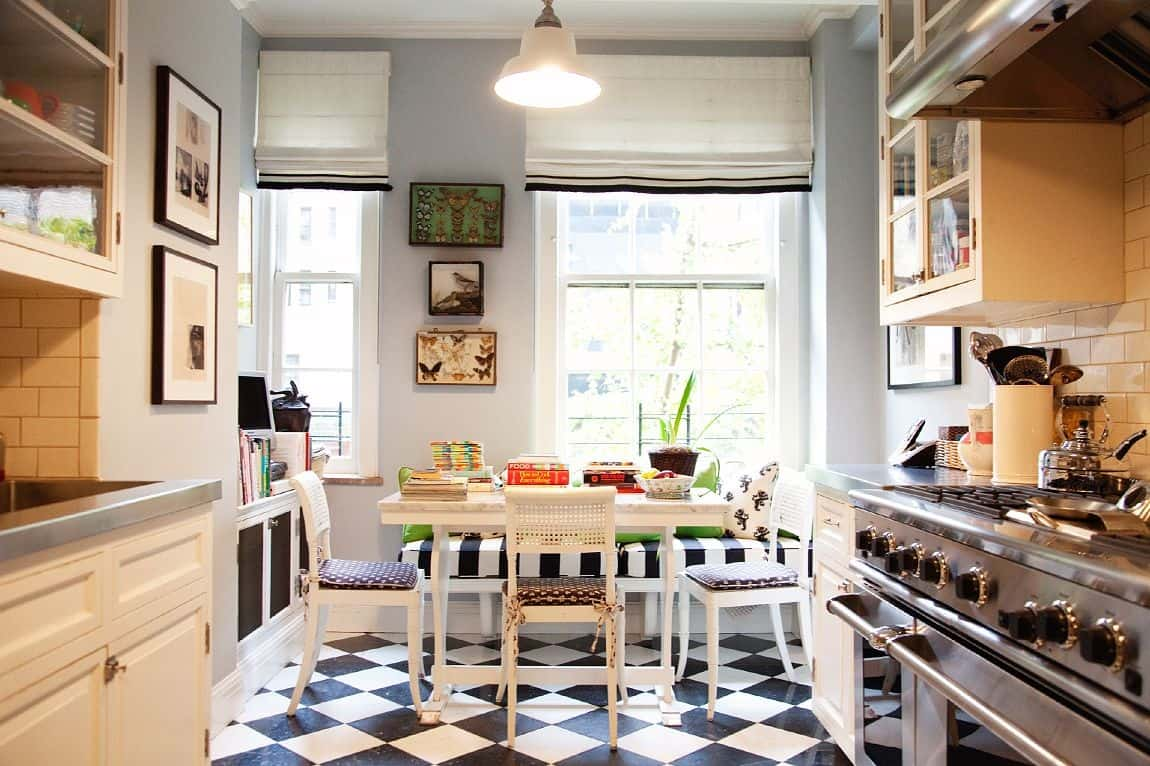 Simple remodel chess floors can change the game view in gallery dailygadgetfo Gallery