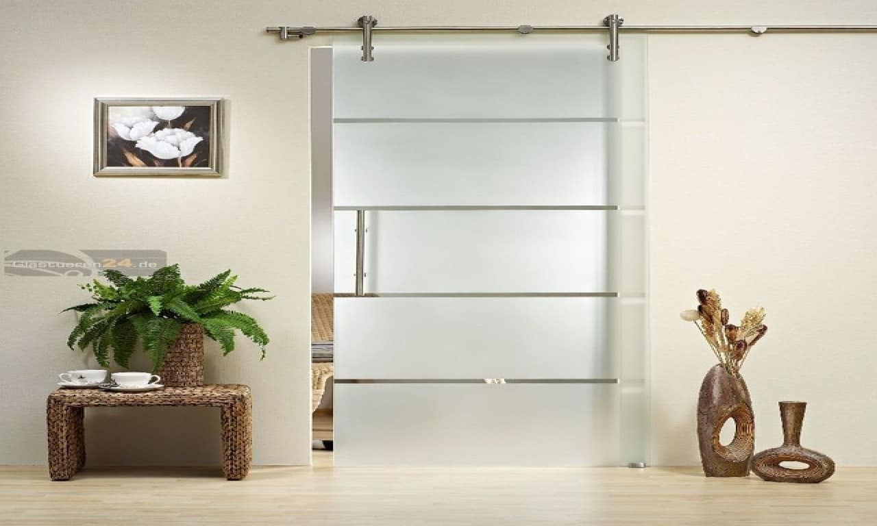 View In Gallery Modern Sliding Doors T