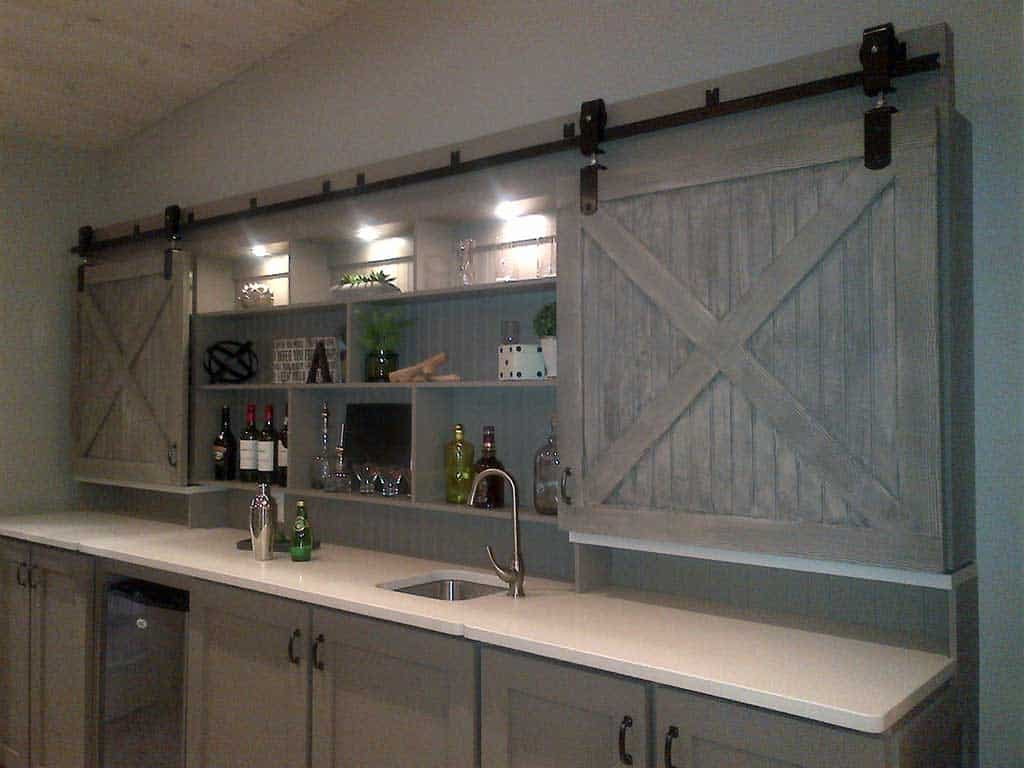 glass barn barns for sliding price doors with interior sale