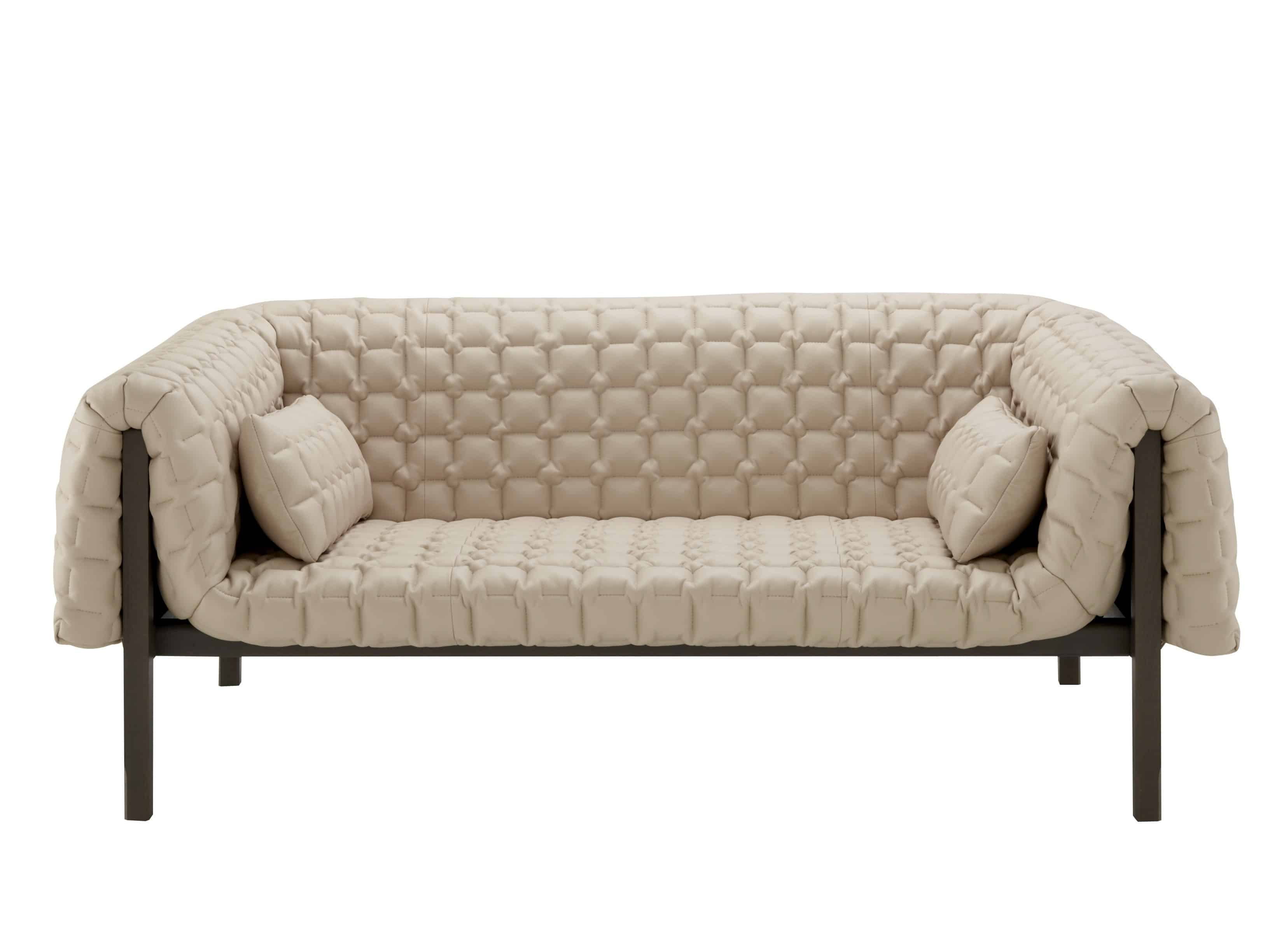 Cool Coole Sofas Galerie Von From The Ruche Collection, A Thoroughly Leather