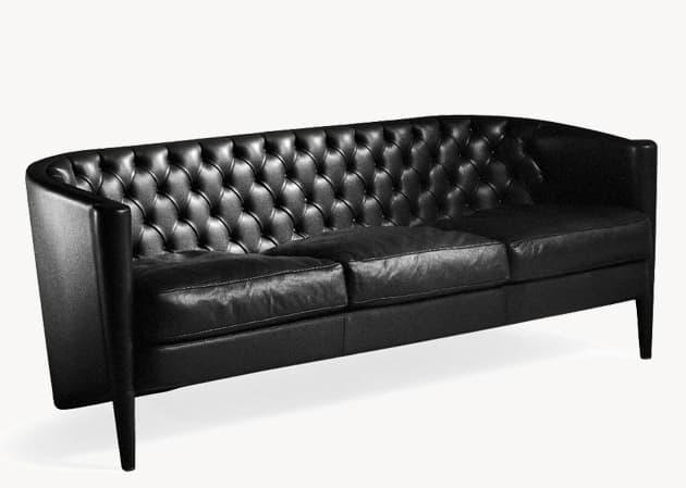 40-elegant-modern-sofas-for-cool-living-rooms-31a.jpg