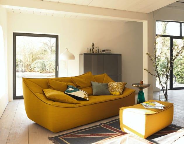 elegant-modern-sofas-for-cool-living-rooms-4.jpg