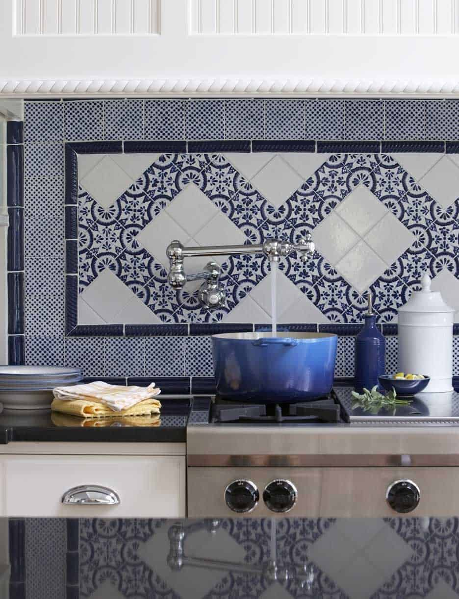 Wonderful 12X12 Ceramic Tile Thin 2X4 Ceiling Tiles Home Depot Square 2X4 Drop Ceiling Tiles 3 X 6 White Subway Tile Old 3D Ceiling Tiles Pink4 X 12 Subway Tile 44 Top Talavera Tile Design Ideas