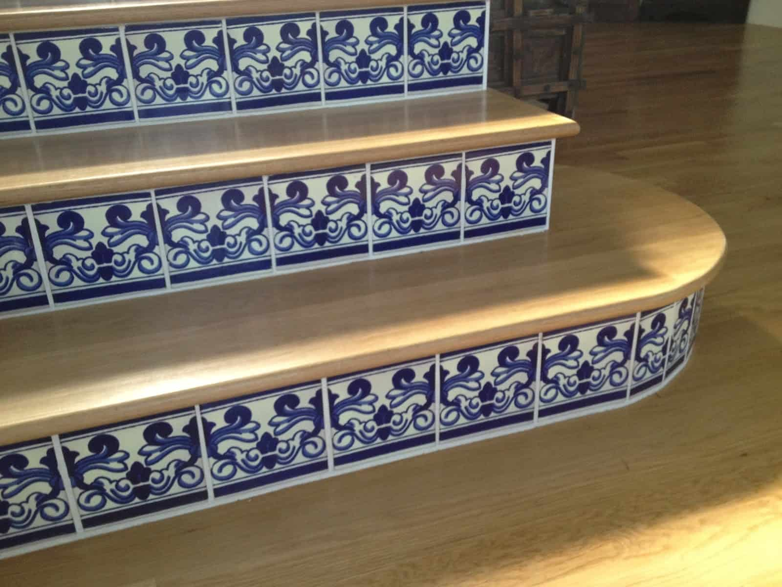 View In Gallery Talavera Tile Design 2bb.jpeg