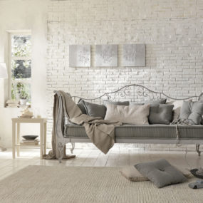 Metal Sofa Designs