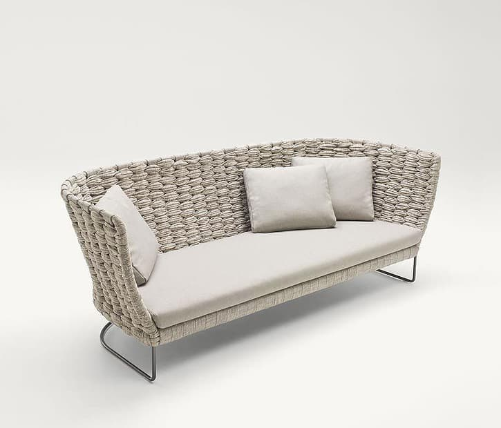 Metal Sofas Trendy 12 Art Deco