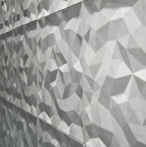 3d-wall-tiles-lithea-dune-1.jpg