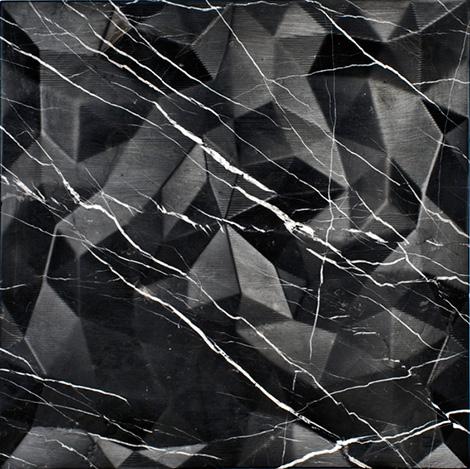 3d-wall-tiles-lithea-dune-2.jpg