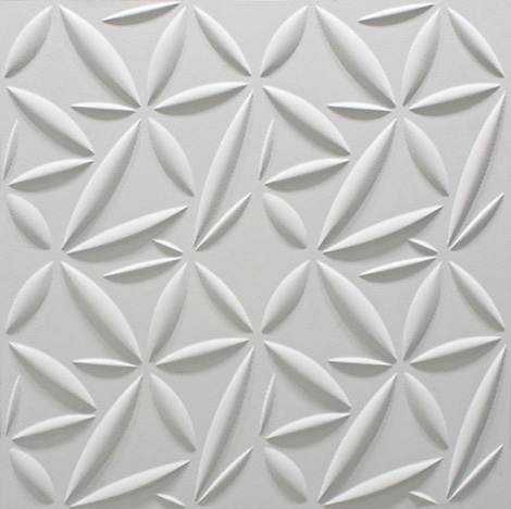 3d-wall-tiles-lithea-petals-1.jpg