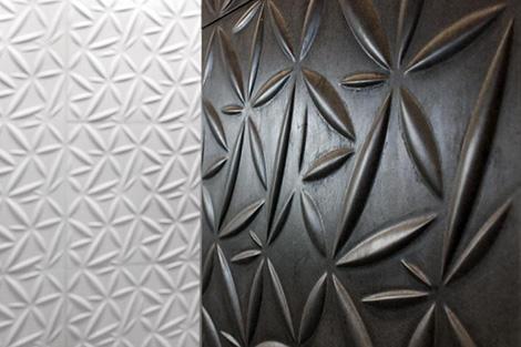 3d-wall-tiles-lithea-petals-2.jpg