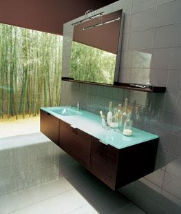 Altamarea thais%20vanity Thais vanity from Altamarea   a cantilevered sink